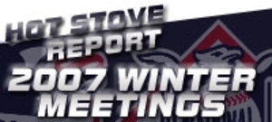 200x90_wintermeetings